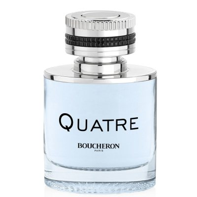 Boucheron Quatre edt 50ml
