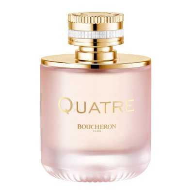 Boucheron Quatre En Rose edp 50ml