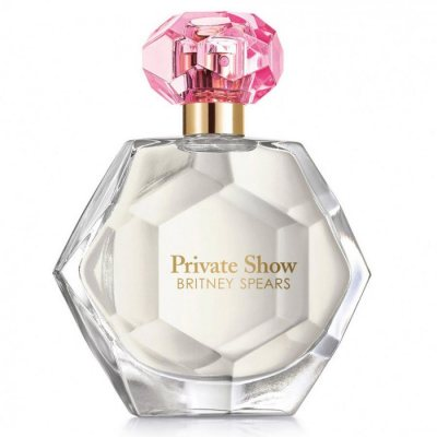 Britney Spears Private Show edp 30ml