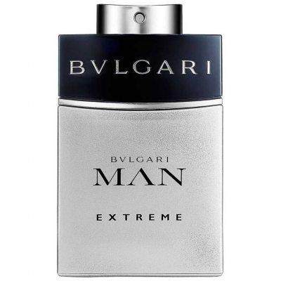 BVLGARI Man Extreme edt 30ml