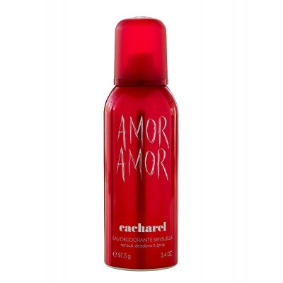 Cacharel Amor Amor Deo Spray 150ml