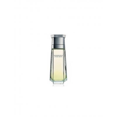 Carolina Herrera for Men edt 50ml