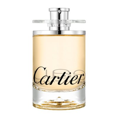 Cartier Eau De Cartier edp 100ml