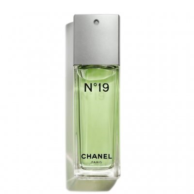 Chanel No.19 edt 50ml