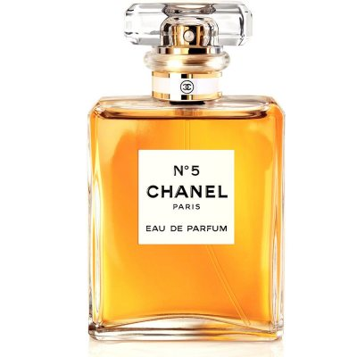 Chanel No.5 edp 200ml