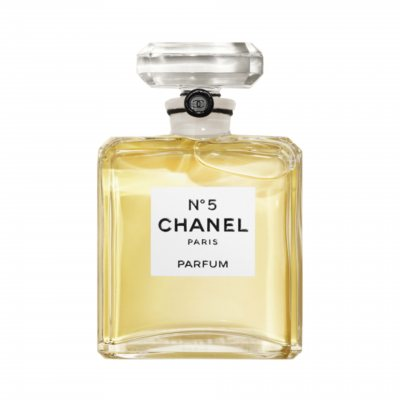 Chanel No.5 Parfum 15ml