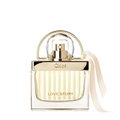 Chloé Love Story edp 20ml