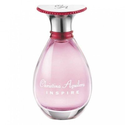 Christina Aguilera Inspire edp 30ml