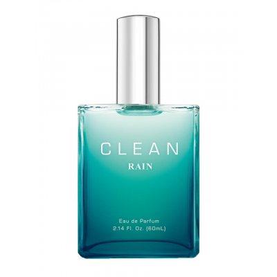 Clean Rain edt 60ml