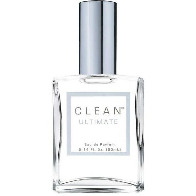 Clean Ultimate edp 60ml
