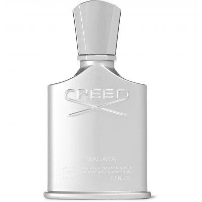 Creed Himalaya edp 50ml