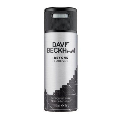 David Beckham Beyond Forever Deo Spray 75ml