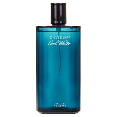 Davidoff Cool Water Men edt 200ml
