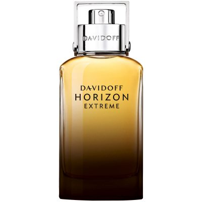 Davidoff Horizon Extreme edp 40ml