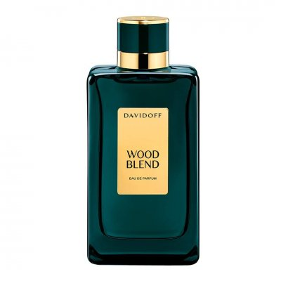 Davidoff Wood Blend edp 100ml