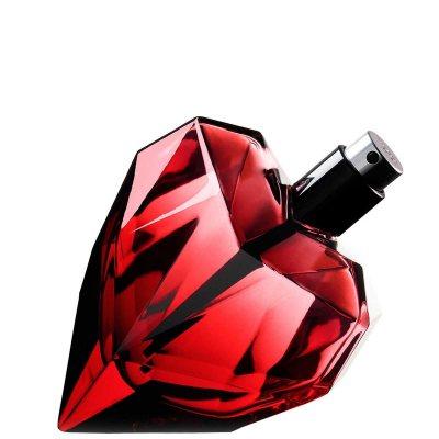 Diesel Loverdose Red Kiss edp 30ml