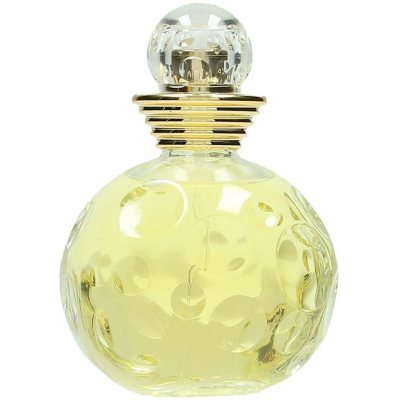Dior Dolce Vita edt 100ml