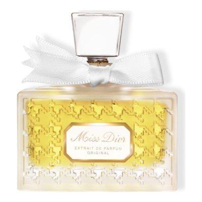 Dior Miss Dior Original Extrait De Parfum 15ml