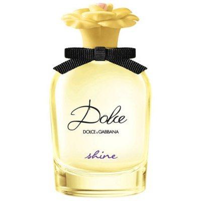 Dolce & Gabbana Dolce Shine edp 50ml