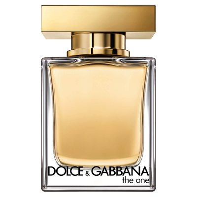 Dolce & Gabbana The One For Women edt 50ml
