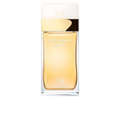 Dolce & Gabbana Light Blue Sun edt 100ml