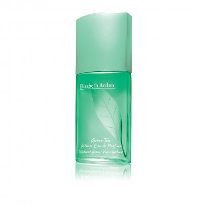 Elizabeth Arden Green Tea Intense edp 75ml