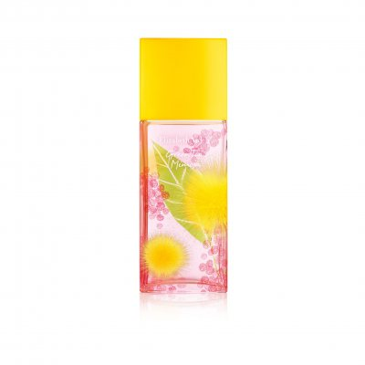 Elizabeth Arden Green Tea Mimosa edt 50ml