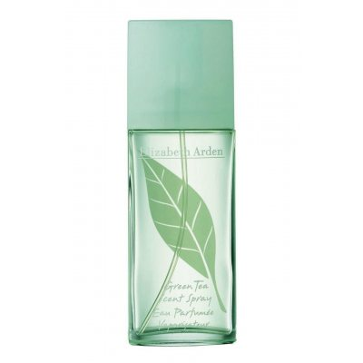 Elizabeth Arden Green Tea Scent edp 30ml