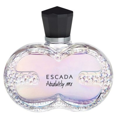 Escada Absolutely Me edp 50ml