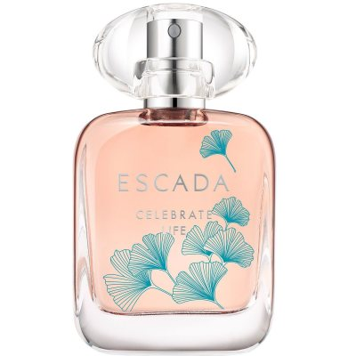 Escada Celebrate Life edp 50ml