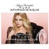 Agent Provocateur Pure Aphrodisiaque edp 80ml