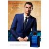 Cristiano Ronaldo Legacy Private Edition edp 30ml