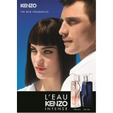 Kenzo L'Eau Par Kenzo Intense edp 30ml