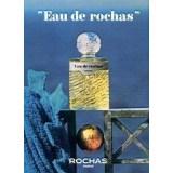 Rochas Eau De Rochas edt 100ml