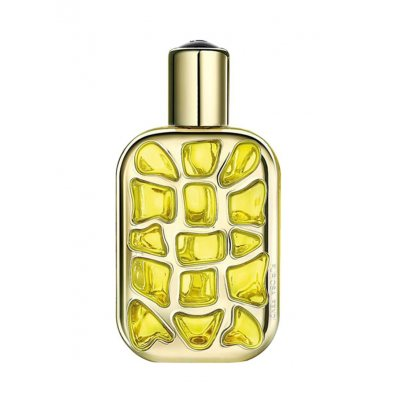 Fendi Furiosa edp 30ml