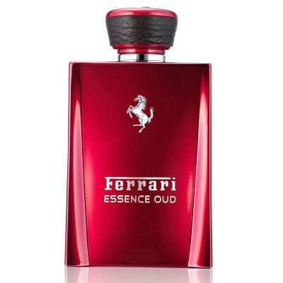 Ferrari Essence Oud edp 50ml