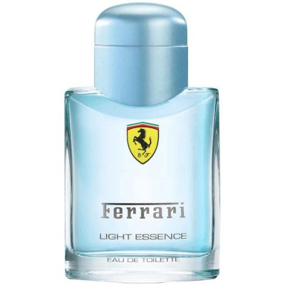 Ferrari Scuderia Light Essence Acqua edt 30ml