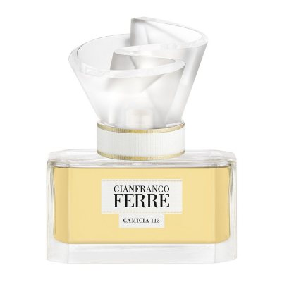 Gianfranco Ferré Camicia 113 edt 30ml