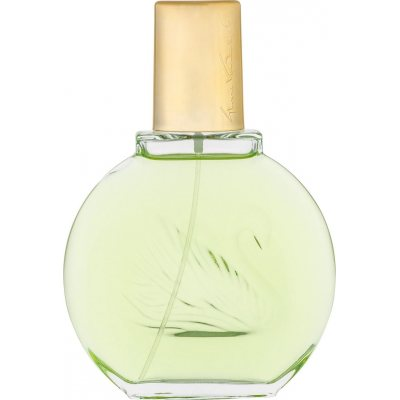 Gloria Vanderbilt Jardin A New York edp 100ml