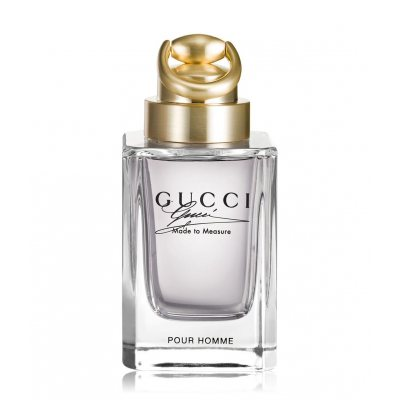 Gucci Made To Measure edt 30ml