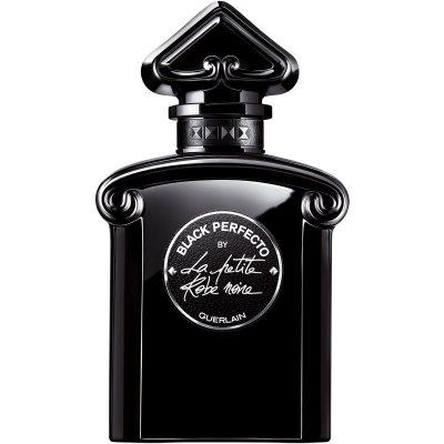 Guerlain La Petite Robe Noire Black Perfecto Florale edt 50ml