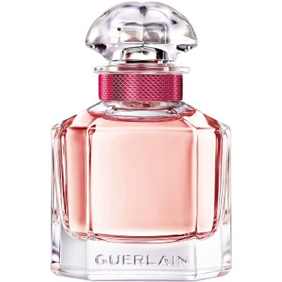 Guerlain Mon Guerlain Bloom Of Rose edt 30ml