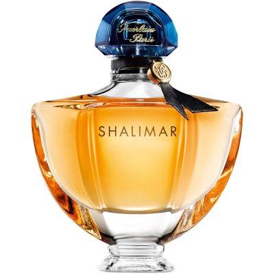 Guerlain Shalimar edp 30ml