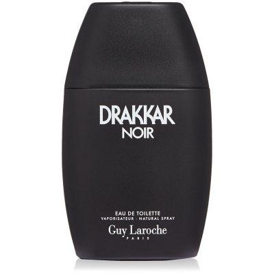 Guy Laroche Drakkar Noir edt 50ml