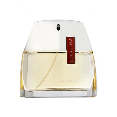 Iceberg Effusion Women edt 75ml