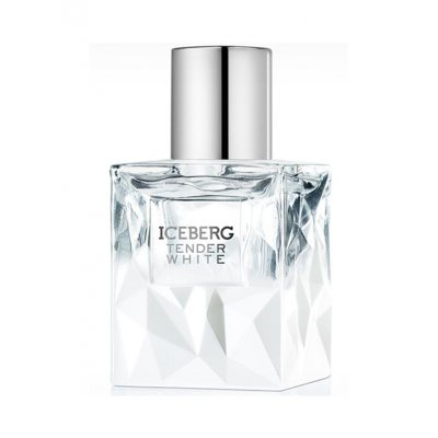 Iceberg Tender White edt 100ml
