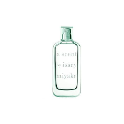 Issey Miyake A Scent edt 50ml