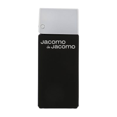 Jacomo De Jacomo edt 100ml