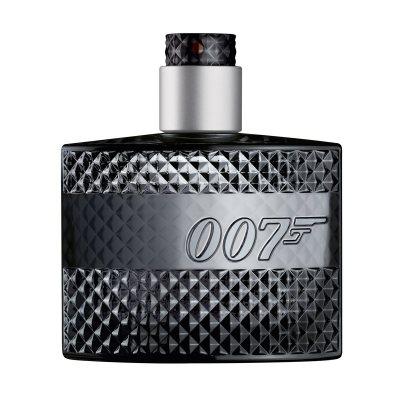 James Bond 007 edt 75ml