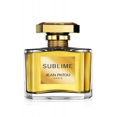 Jean Patou Sublime edt 30ml